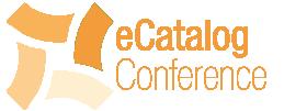 eCatalog Conference