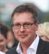 prof-dr-dieter-wallach