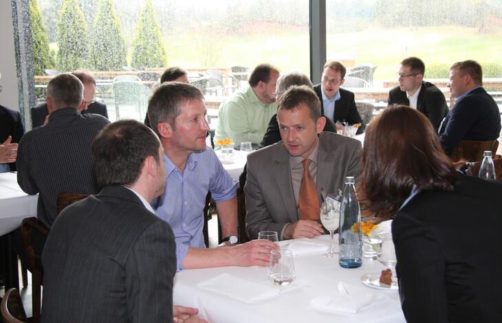 CMS_IG_eCC-2012-Mittagstisch