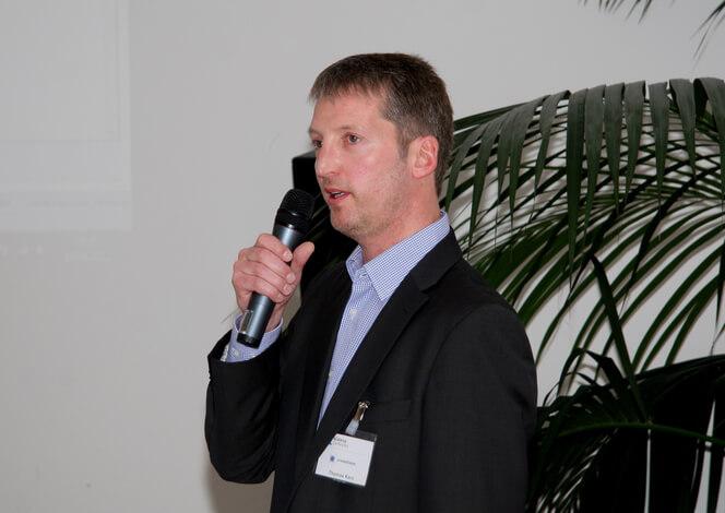 CMS_IG_eCC-2012-Thomas-Vortrag
