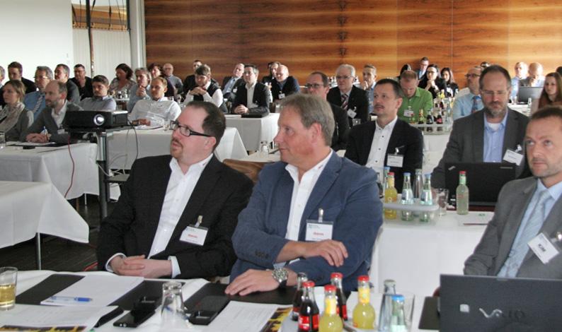 ecatalog_conference_2015_07