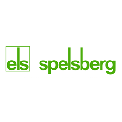 logo_spelsberg